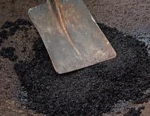 Asphalt / Pothole Patching