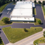 aerial-commercial-3